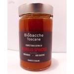 Confettura di Olivello Spinoso Bio Toscano